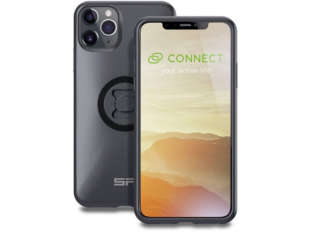 SP Connect Smartphone Case iPhone 11 Max